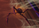 SpiderScuttlerinGBTVGSVsc02