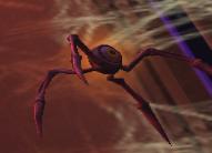 File:SpiderScuttlerinGBTVGSVsc02.png