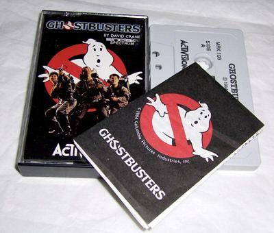 File:Gb1 spec us cassette.png