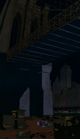 File:BrooklynBridgeinTheUnseenepisodeCollage.png