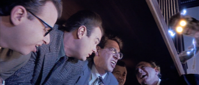 File:GB2film1999chapter11sc024.png