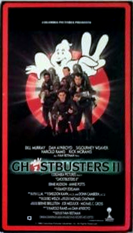 File:1994Ghostbusters1And2VHSBoxSetSc04.png