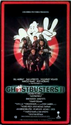 1994Ghostbusters1And2VHSBoxSetSc04