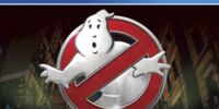 Ghostbusters Activision Video Game (2016)