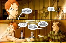 GhostbustersInIDWVol2Issue6Page9Panel3to4