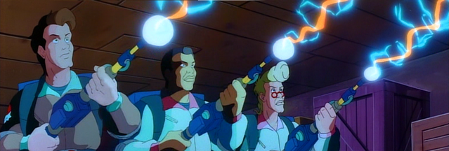 File:GhostbustersinJanineYouveChangedepisodeCollage2.png