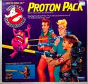 KennerProtonPack01