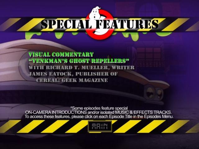 File:TheRealGhostbustersBoxsetVol1disc4menusc02.png