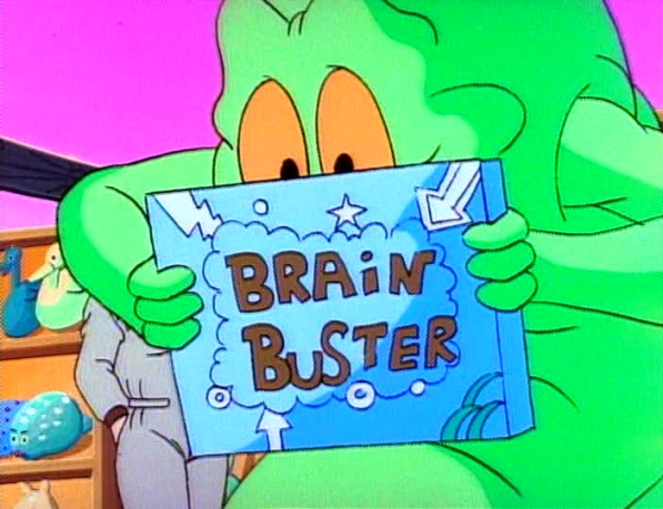 File:BrainBuster.jpg