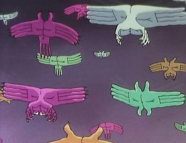File:FlyingHandCreatures.jpg