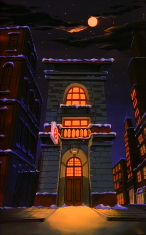 File:FirehouseinXMasMarkstheSpotepisodeCollage.png