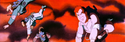 GhostbustersinKnockKnockepisodeCollage9