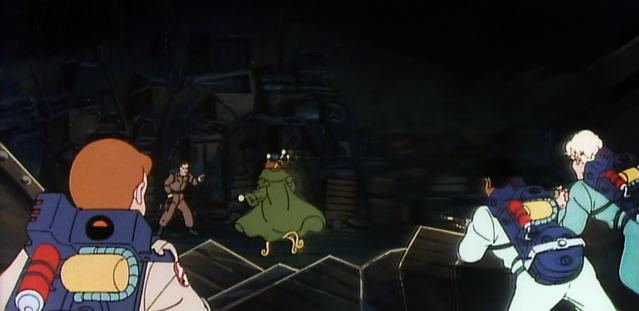 File:GhostbustersinTheThinginMrsFavershamsAtticepisodeCollage2.png