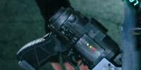 Proton Pistol (2016)