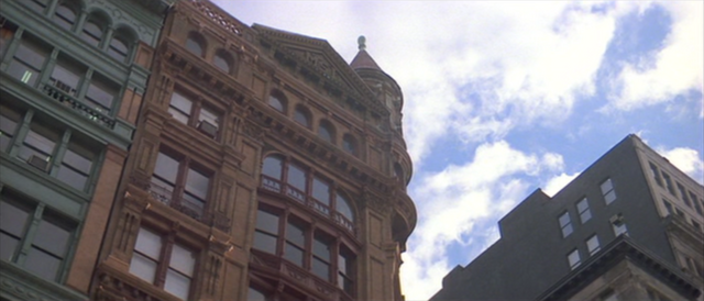 File:GB2film1999chapter16sc036.png