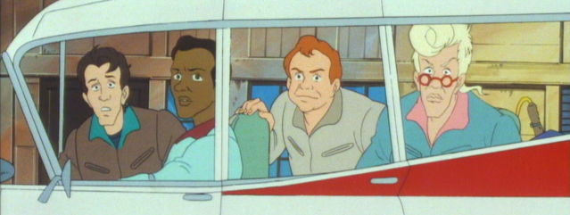 File:InsideEcto1inLostAndFoundryepisodeCollage.png