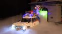LegoGhostbusterscampaignvidsc03
