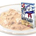 MarshmallowMansWhiteCurryByRUNASc03