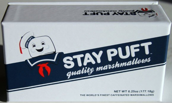 File:Stay Puft Marshmallows Omni02.jpg