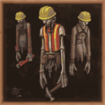 File:ConstructionGhostsinGBTVGSVIcon.png