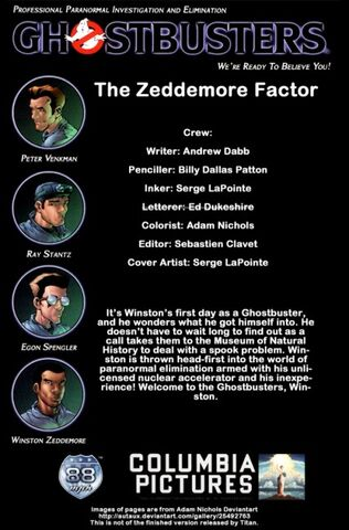 File:GhostbustersZeddemoreFactorPage0.jpg