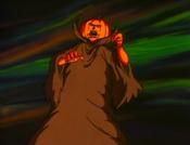 Samhain01