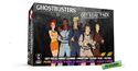 GhostbustersTheBoardGameIIGetRealPack4272016Annoucement01