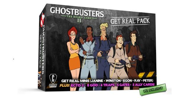 File:GhostbustersTheBoardGameIIGetRealPack4272016Annoucement01.jpg
