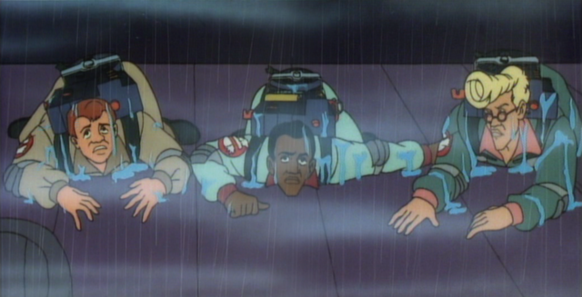 File:GhostbustersinDevilintheDeepepisodeCollage4.png