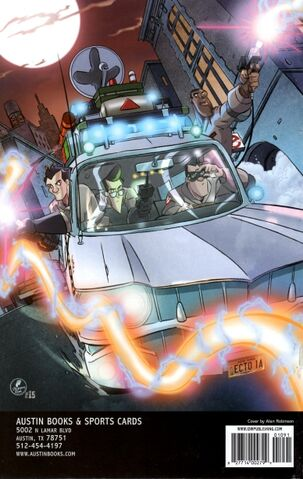 File:IDWGhostbustersIssueOneCoverREAustinBooksBackCover.jpg