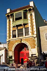 File:Firehouse 03.jpg