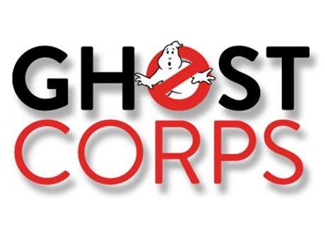 File:GhostCorpsLogo5242016.jpg