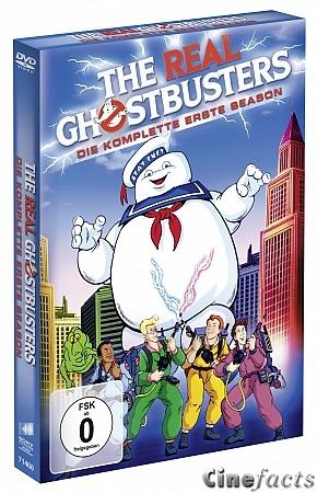 File:The real ghostbusters season 1 bild 1.jpg