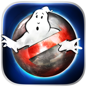File:GB Pinball Mobile icon.png