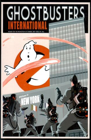 File:GhostbustersInternationalTPBFrontCover.jpg