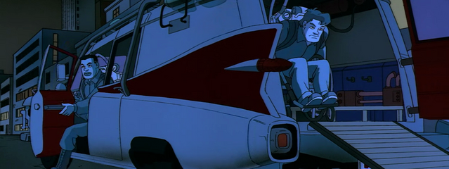 File:Ecto1inTheUnseenepisodeCollage.png