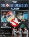 JapaneseTheGhostbustersAlbumSc02