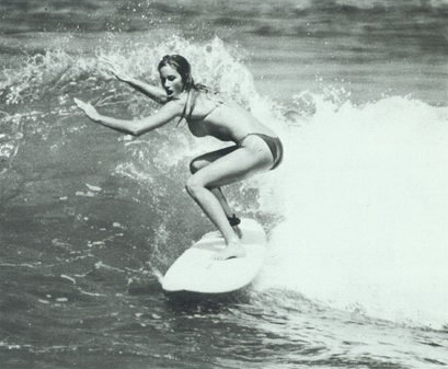 File:Kym Herrin PB March 1981 photo05.png
