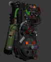 ProtonPackRV08
