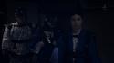 TenmaSanGaYukuEpisode04sc21