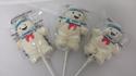 GBStayPuftMarshmallowLollipopsByWorldOfSweetsSc01