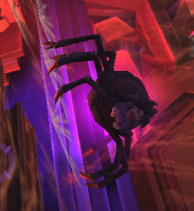 File:SpiderWitchinGBTVGSVsc09.png