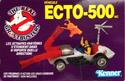 CanadaEcto500Sc04