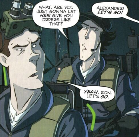 File:ChicagoGhostbusters05.jpg