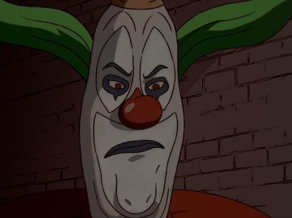 File:EvilClown11.jpg