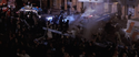 GB1film1999chapter26sc075