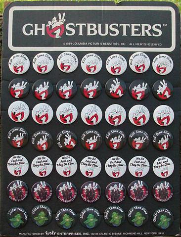 File:GhostbusterIIpinsedit.png