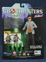 GhostbustersSelectVersionLouisStockImageSc02