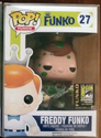 PeterSlimedVersionFreddyFunkoSc02
