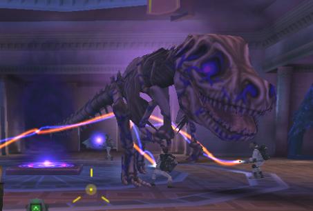 File:TyrannosaurusRexSkeleton01.png